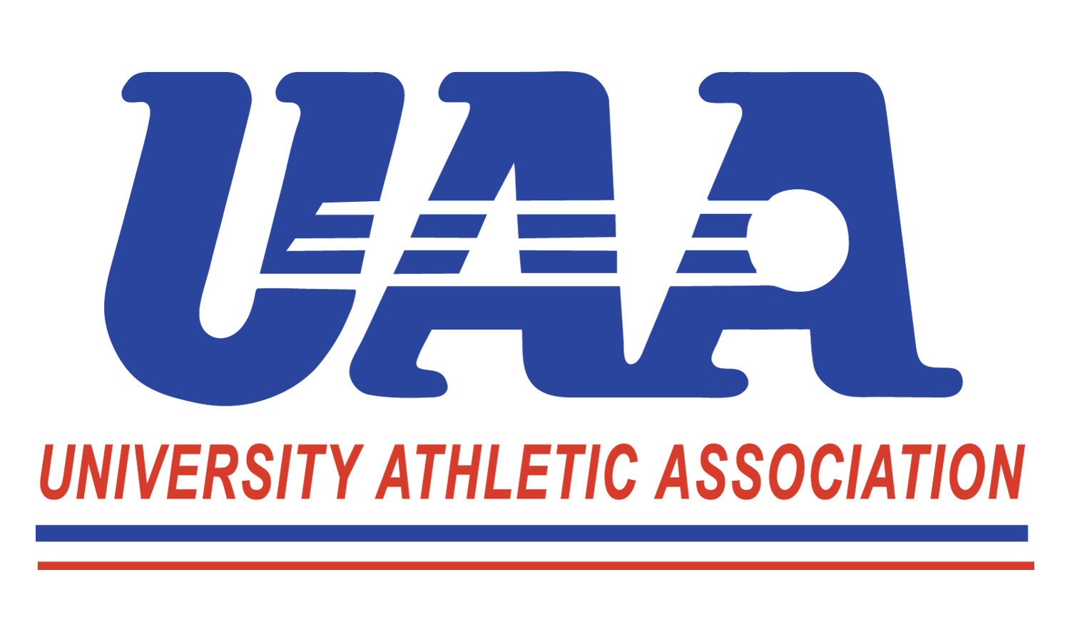 83 Maroons Receive UAA Spring All-Academic Status