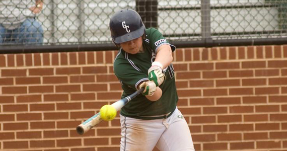 Bobcat Softball Drops Two Tough Ones at Eckerd Tourney