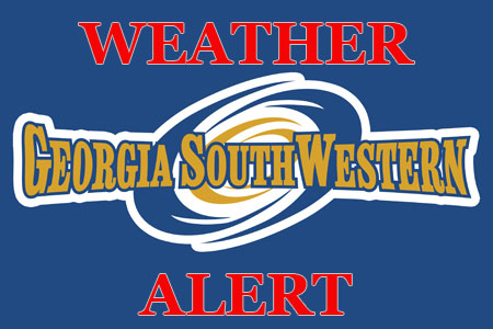 Friday softball postponed, Saturday start time pushed back