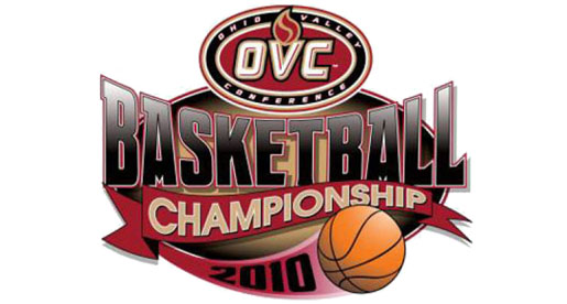 Tech faces OVC Tournament doubleheader Tuesday at Austin Peay