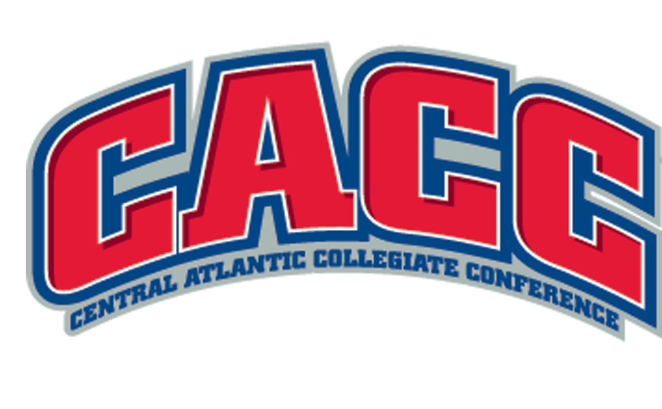 CACC WOMEN'S TEAM SPORTSMANSHIP AWARD FINAL STANDINGS RELEASED