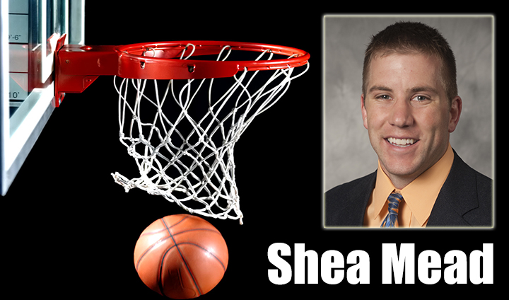Shea Mead Tabbed To Ferris State Women's Basketball Staff