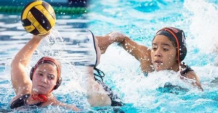 Riverside City women's water polo goes 4-0 at Long Beach Tournament