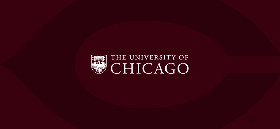 UChicago Athletics set to participate in NCAA-DOD concussion study in 2016-17