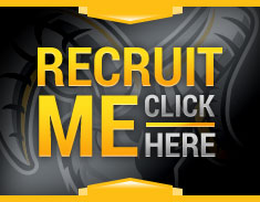 Recruit Me