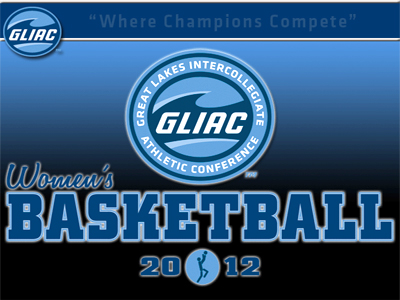 FSU Women Fifth In GLIAC Preseason Poll
