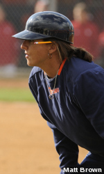 Titan Softball Announces 2009 Fall Scrimmage Schedule