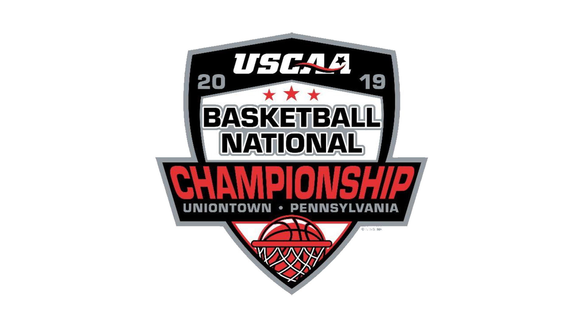 Lady Mustangs ground Falcons, advance to USCAA National Semifinal