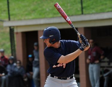 Carson-Newman Baseball: Pitchers and Catchers Position Preview