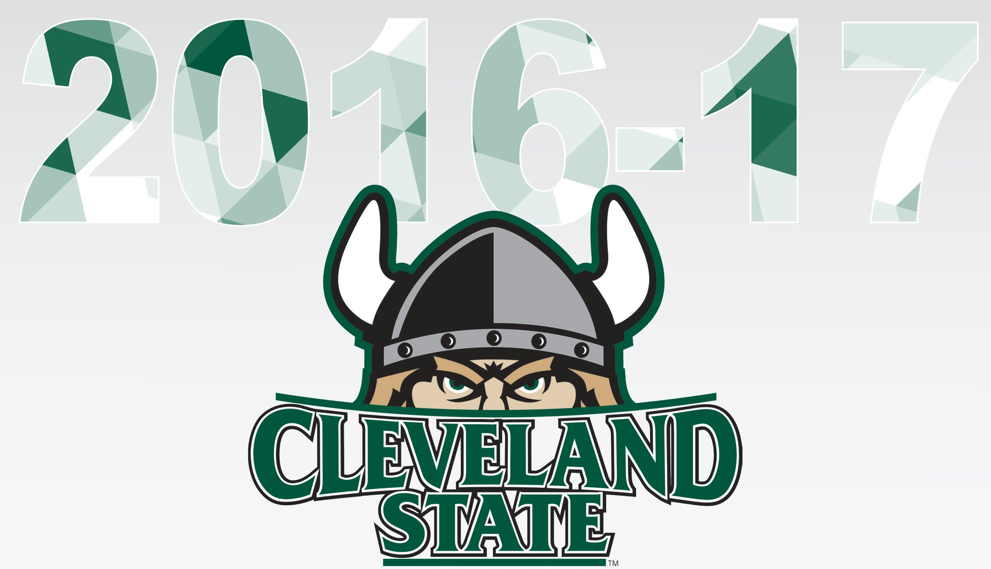 2016-17 Cleveland State Athletics: A Year in Review