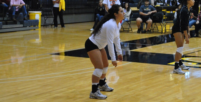 Pirates Ace Opponents for SCAC Sweep