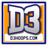 Did you miss Hoopsville?: D3hoops.com