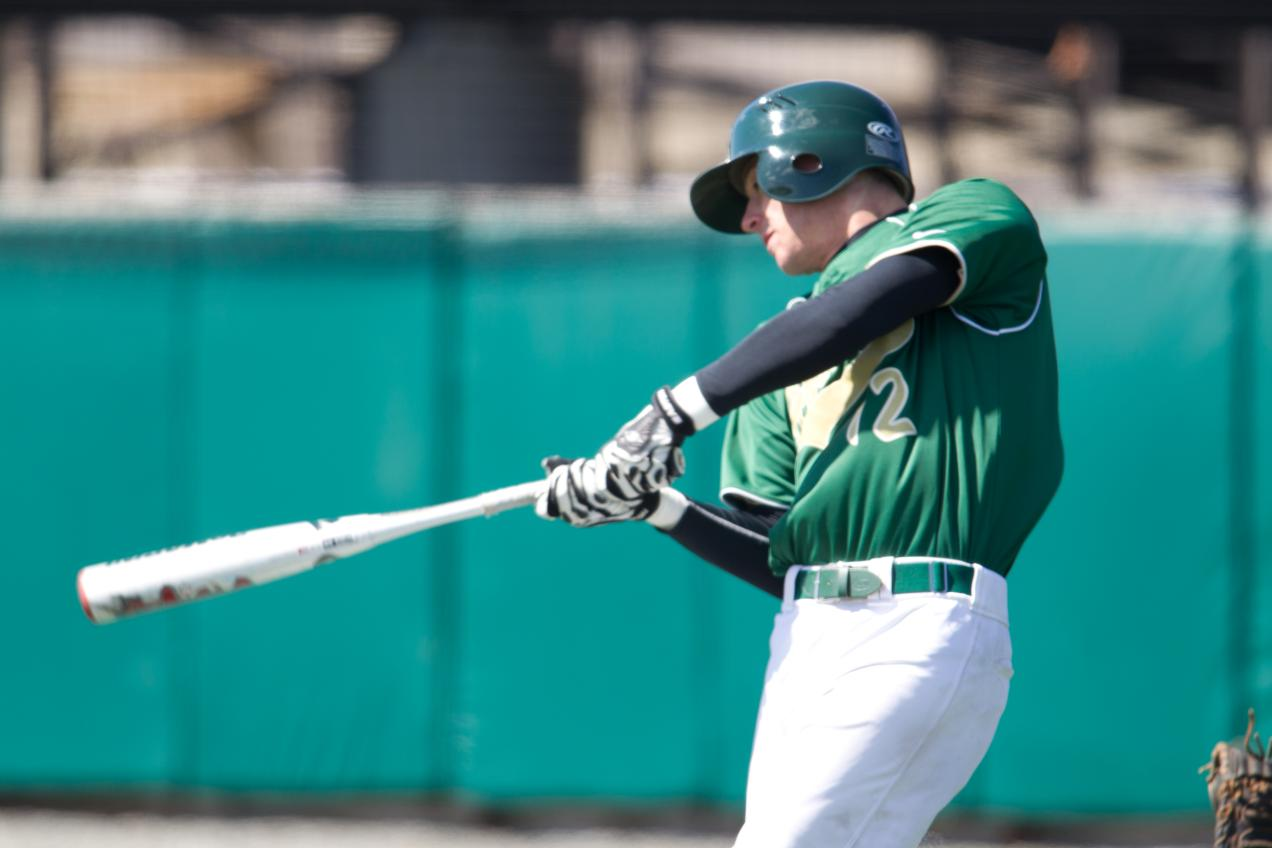 Husson Earns Non-Conference Victory at Bowdoin