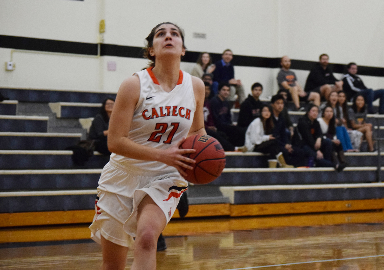 D'Costa's Big Fourth Not Enough to Overcome Occidental