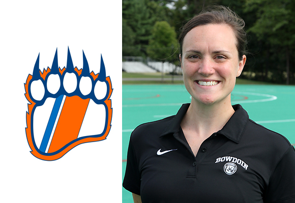 Ness Named Head Coach of Women's Lacrosse