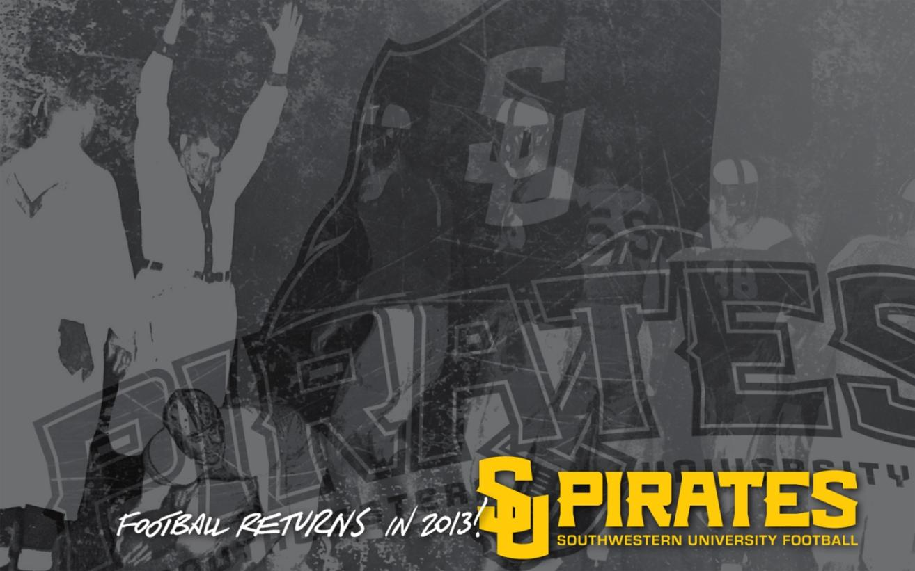 Pirate athletic department announces two staff additions
