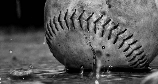 Three-game series at SIUE canceled due to inclement weather