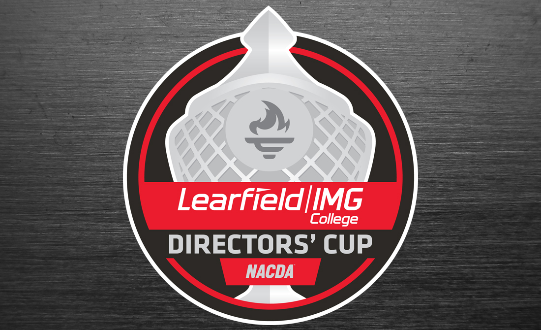 UChicago Finishes Ninth in 2018-19 Learfield IMG Directors' Cup Standings
