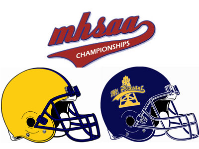 FSU To Host MHSAA State Semifinal Saturday!