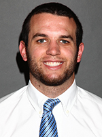 Brendan Lynch