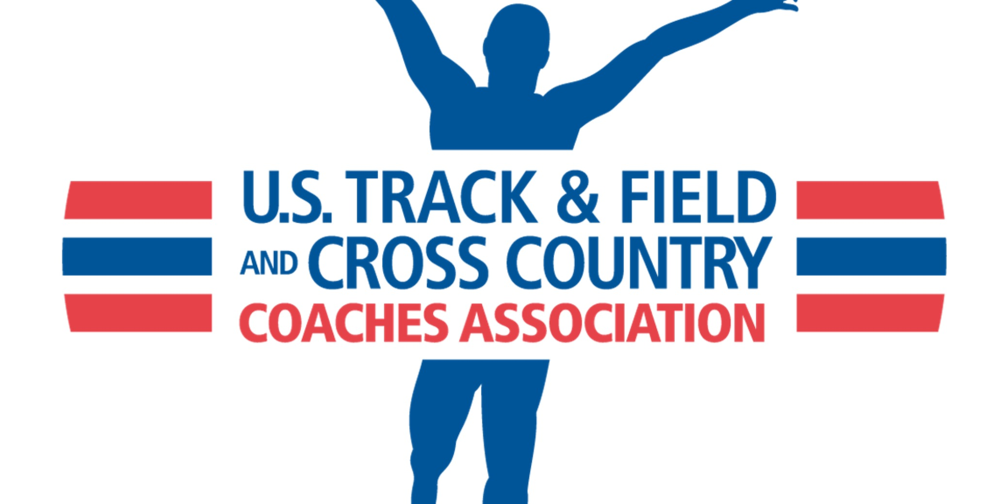 Track & Field collects 17 USTFCCCA All-Region selections