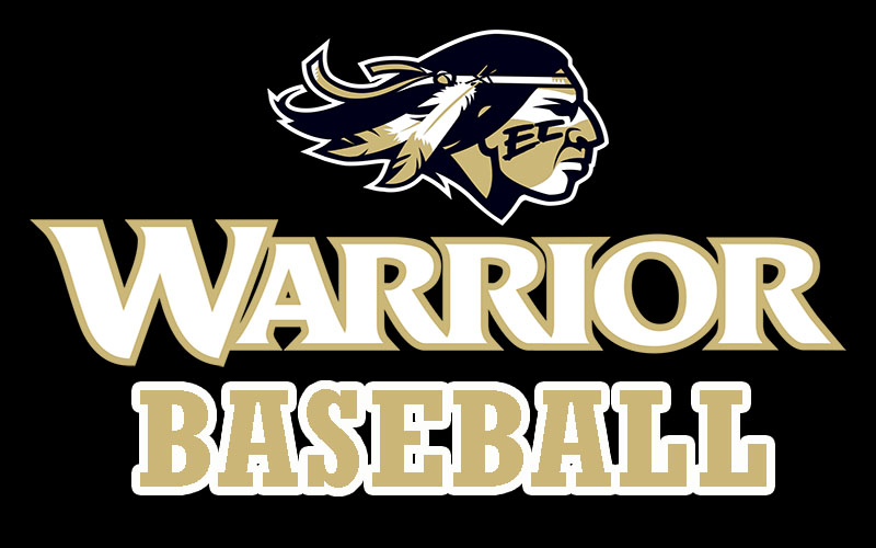 Warriors Split Season-Opening Doubleheader at Nunez