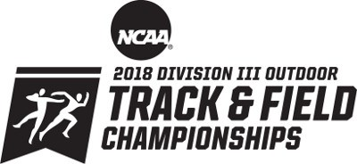 11 UAA Men Qualify for NCAA Division III Outdoor Track and Field Championships