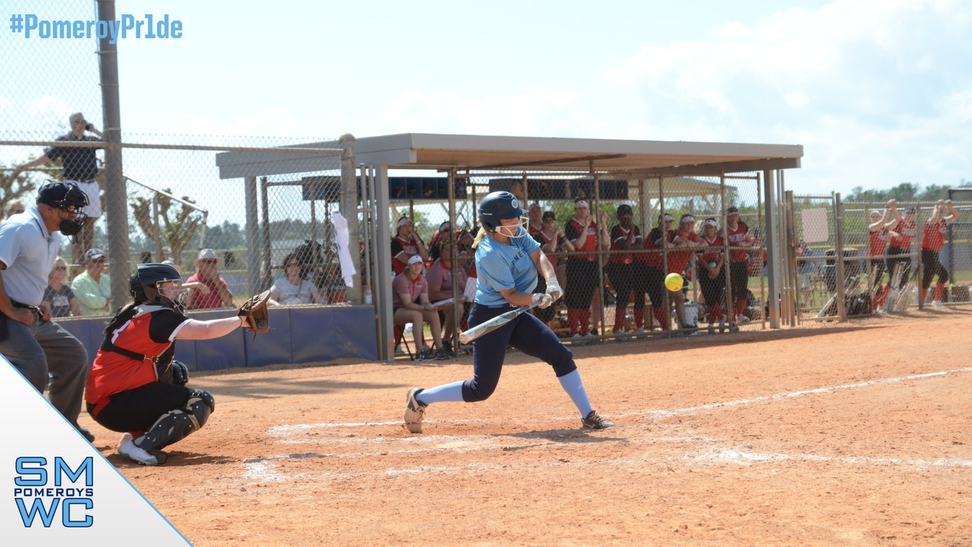 SMWC Defeats NCAA Division II Oakland City University