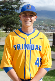 Tony Bayles full bio
