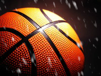 Basketball doubleheader has been moved to Thursday, February 21 at 5:30/7:30 pm