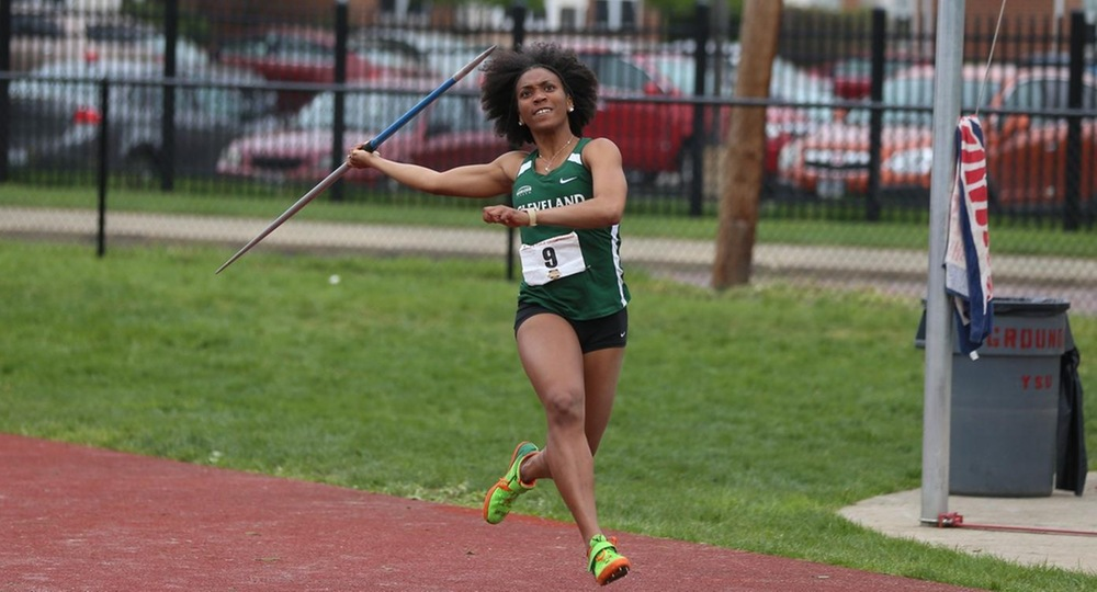 Vikings Have Strong Second Day At #HLTF Championship