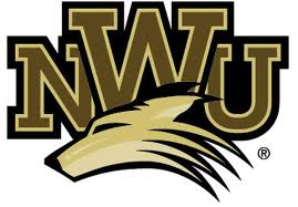 NWU Men Upset #13 Hastings 75-70
