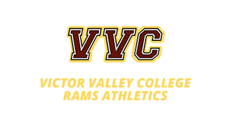 Welcome New Student Athletes (Click Here)