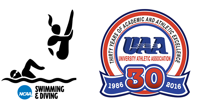 UAA Announces 30th Anniversary Women's Swimming and Diving Team