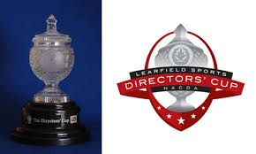 UMW Moves Up to 59th in Learfield Sports Director's Cup Standings in 2013-14