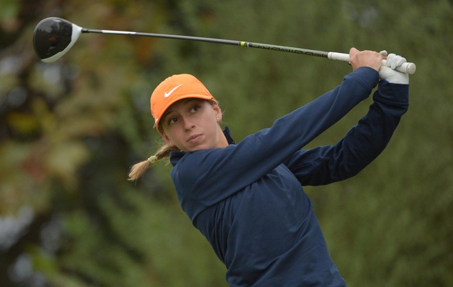 Fullerton Holds onto Tied for Seventh Place Finish at UCI Invitational