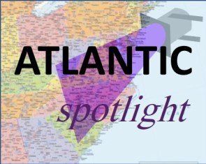 Atlantic Spotlight