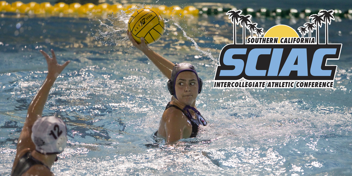 Poets exit SCIAC Post Season with loss to Pomona-Pitzer