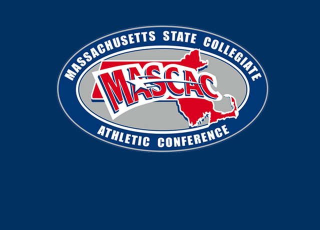 50 Selected To 2011-12 MASCAC Winter All-Academic Team