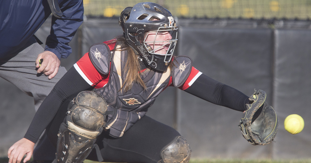 Catholic Softball Opens Season February 24