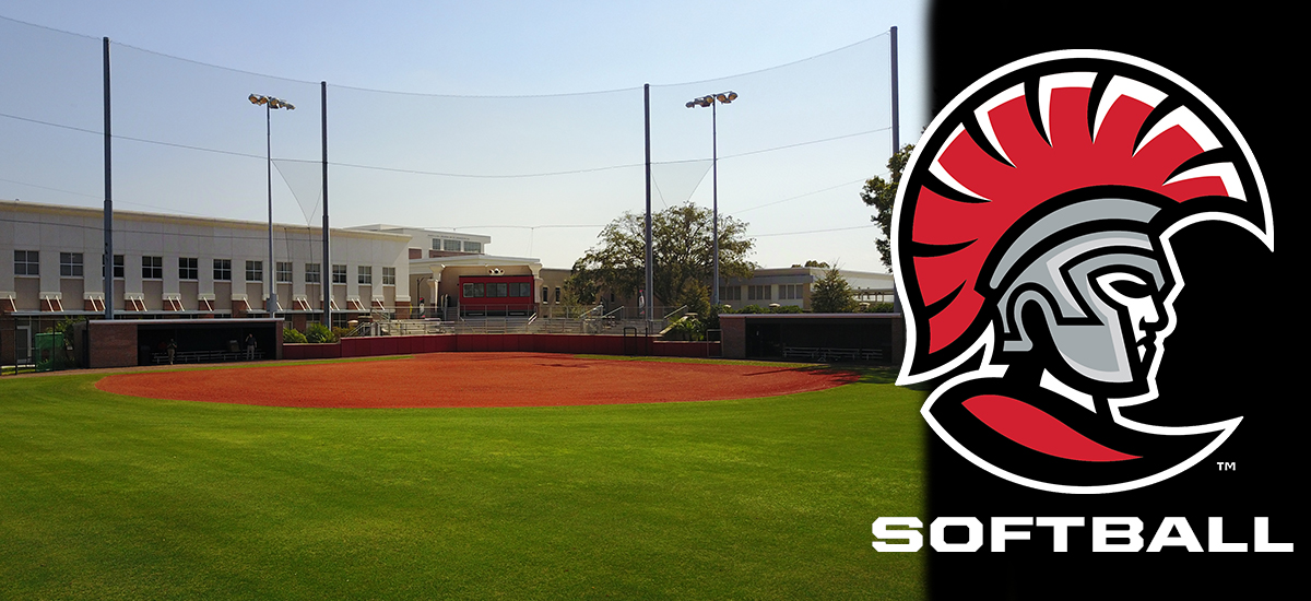 Tampa Softball Announces Tryout Date