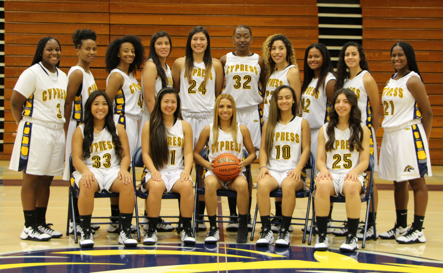 No. 7 Chargers Finish 2nd in Merced College Tournament