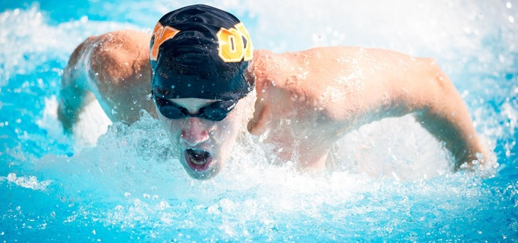 Tigers Open Season in Malibu