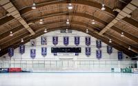 John R. Sumner Arena