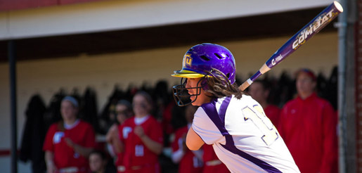 Tech dealt two tough losses in final day of KSU Classic
