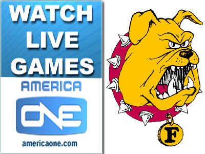 Watch FSU Athletics Live Via America One!