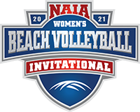 NAIA Women's Beach Volleyball