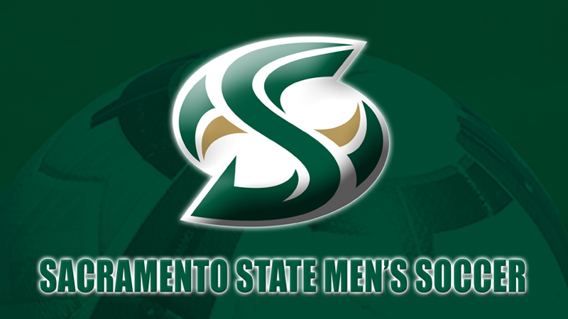 MEN'S SOCCER SHOWCASING TALENTS IN SUMMER LEAGUES