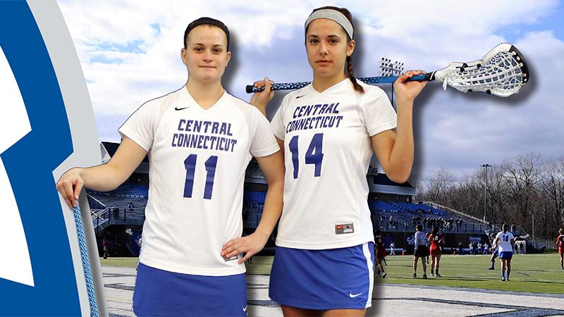 Women's Lax Opens 2014 Season on Saturday