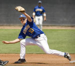 UCSB Loses 10-8 Heartbreaker Against No. 16 Long Beach State